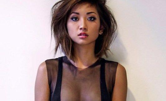 Fotos de la bronca desnuda Nude Photos 18