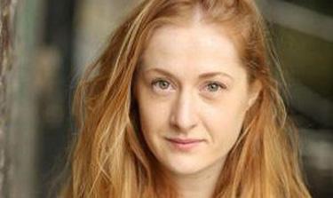 Katharine Wilder