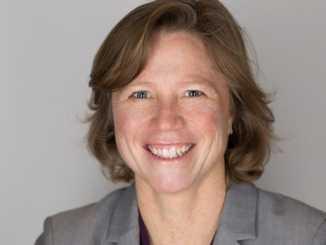 Kathryn Hamm