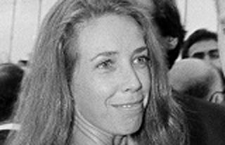Mary Marquardt