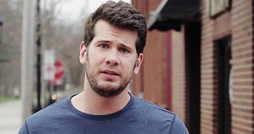 Who is Steven Crowder?...