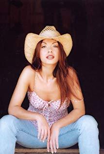 THe picture of Mikki Padilla