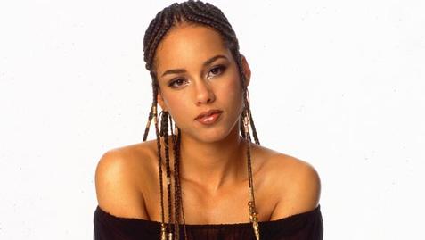Alicia-Keys Bio Net worth Height Boyfriend Body Affair ...
