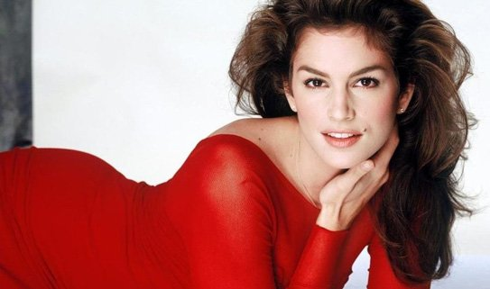 Cindy crawford's siblings-3986