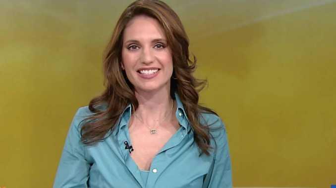 Maria Larosa Age Bio Career Married Social Media Net Worth