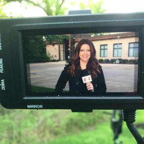 Rachel Nichols reporting for ESPN