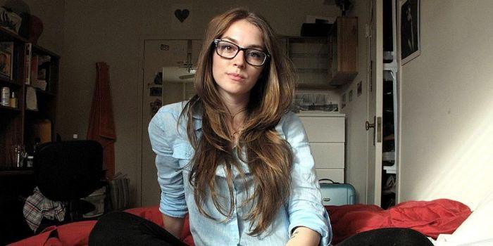 Annamarie Tendler