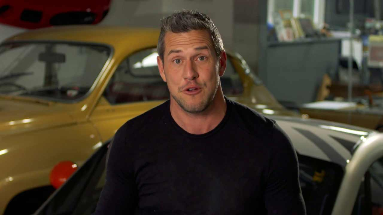 Ant Anstead Age, Height,Wife, Net Worth ...