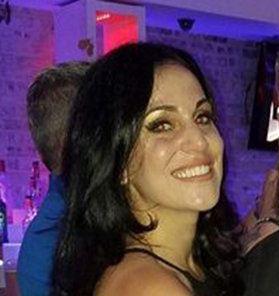 The image of Jenna Vulcano