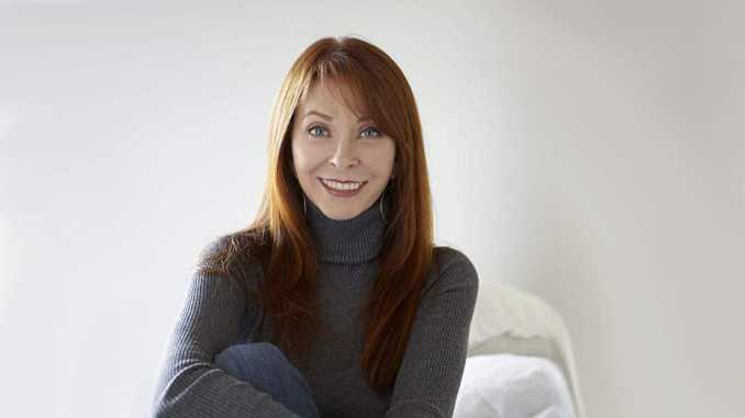 The 67-year old daughter of father (?) and mother(?) Cassandra Peterson in 2019 photo. Cassandra Peterson earned a  million dollar salary - leaving the net worth at 2.5 million in 2019
