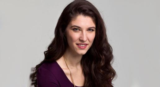 Emily Beth Stern