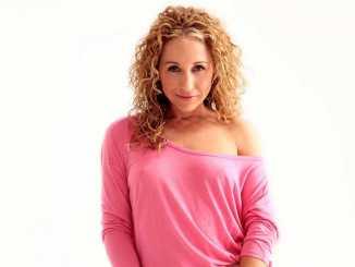 Katie Daryl