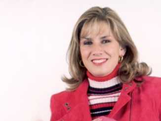 Monica Pretelini