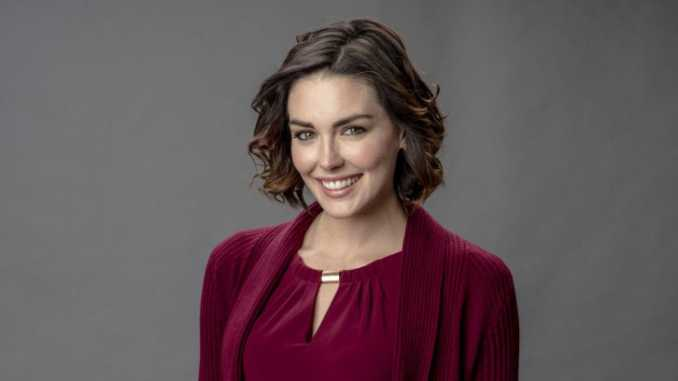 Taylor Cole Filmography, Movie List, TV Shows and Acting ...