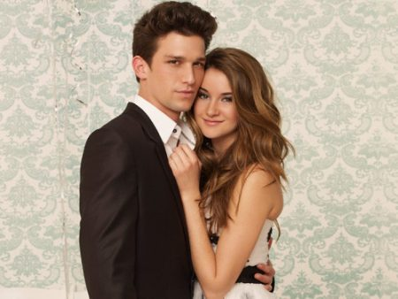 Daren Kagasoff Age Height Married Girlfriend Movies And Net Worth His birthday, what he did before fame, his family life, fun trivia facts, popularity rankings, and more. daren kagasoff age height married