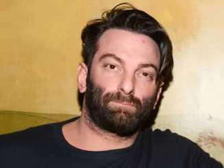 Jeffrey Yohai