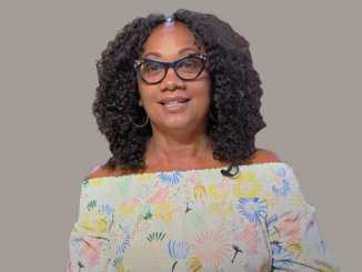 LaDonna Hughley
