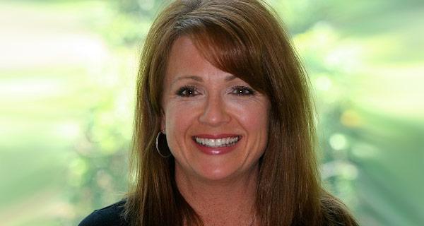 Martie Allen