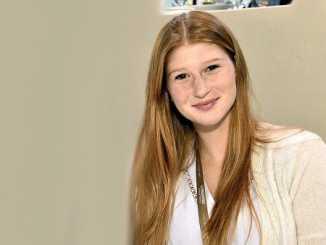 Phoebe Adele Gates