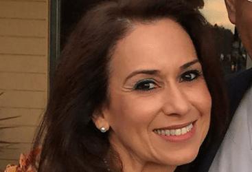 Deborah Fancher