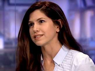Helia Ebrahimi