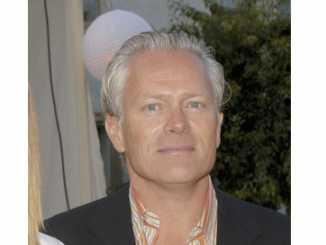 Michel Stern