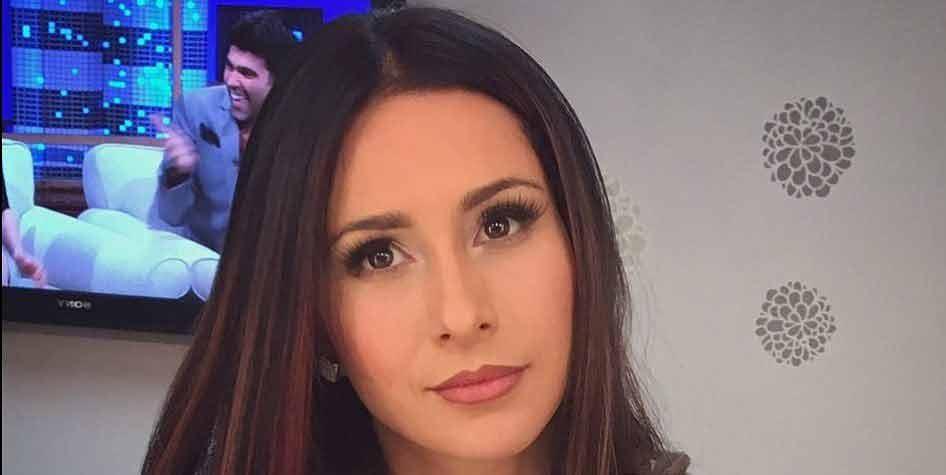 Patricia Azarcoya Schneider