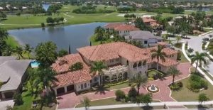 XXXTentacion's mother, Cleopatra bought a $3.4 Million mansion before his death