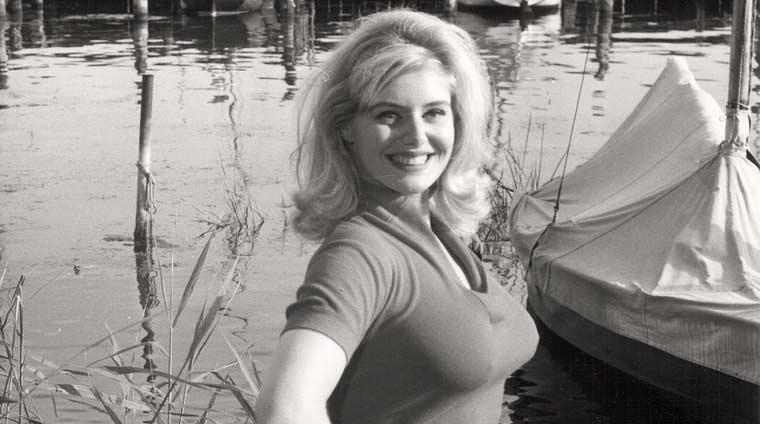 Christiane Schmidtmer