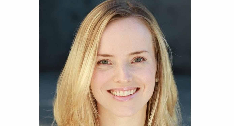 Claire Hosterman