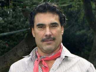 Eduardo Yanez