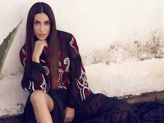 Giorgia Gabriele