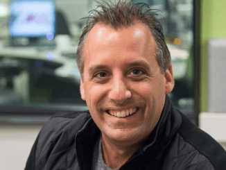 Joseph Gatto
