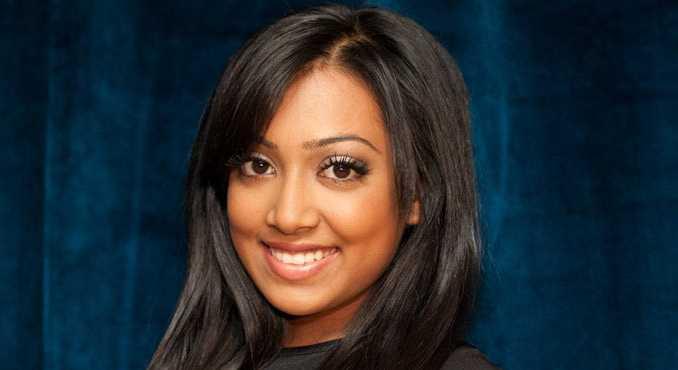 Melinda Shankar nudes (93 photo) Hot, iCloud, braless
