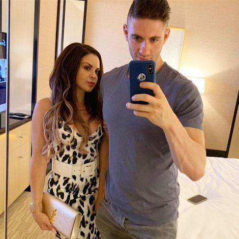 Jason Capital dating online