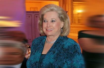 Elizabeth Trump