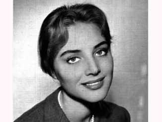 Leonora Ruffo