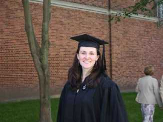 Liz Murray Bio, Wiki, Net Worth, Height, Age, Married, Husband, & Family
