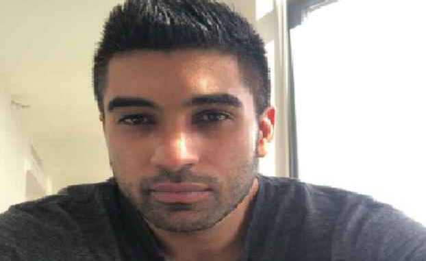 Simon Saran Bio, Wiki, Age, Relationship, Girlfriend, Affair & Net Worth