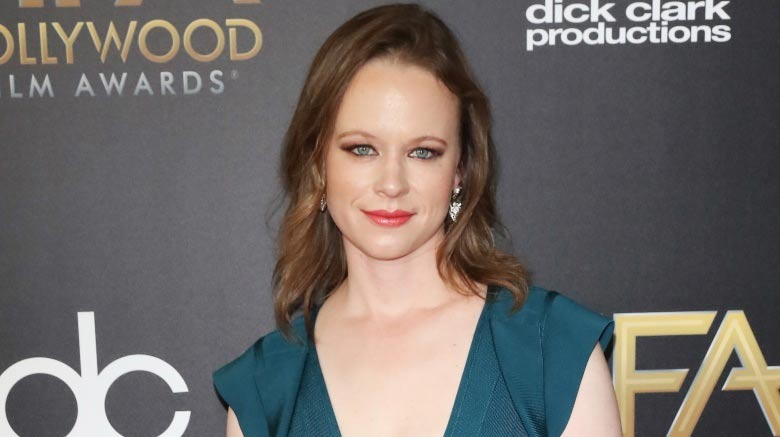 Thora Birch Married Husband Net Worth Parents Age Height