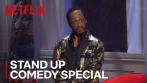 Katt Williams tackles politics, truth, relationships and more in his debut Netflix comedy special