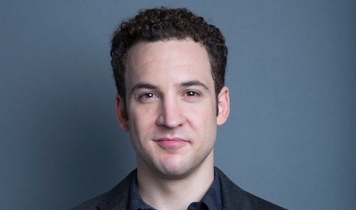 Ben Savage Net Worth Age Spouse Height Brother Seymour dulin, theodore dulin and 4 other siblings. ben savage net worth age spouse