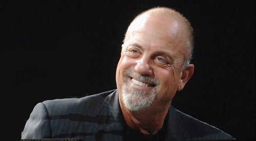 Billy Joel Spouse, Bio, Wiki, Net Worth, Married & Age