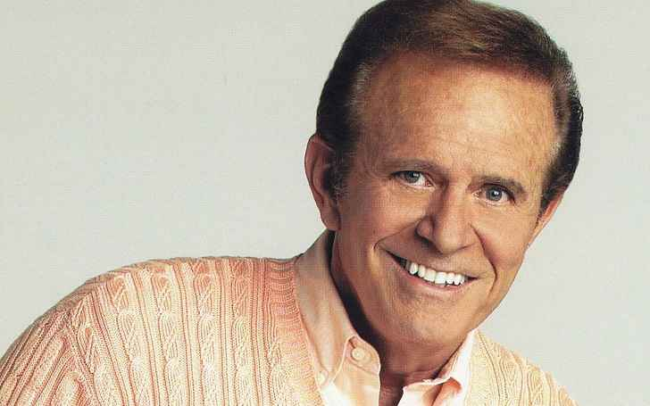 Bob Eubanks Bio, Wiki, Net Worth, Height, Age, Married, Wife, & Family