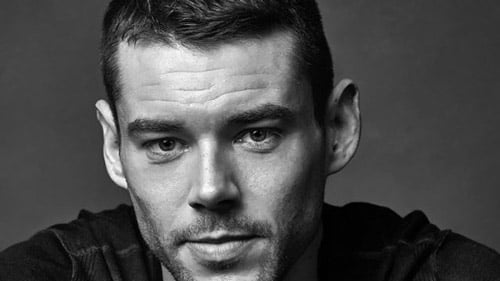Brian J Smith Net Worth, Salary, Bio, Wikim, Girlfriend