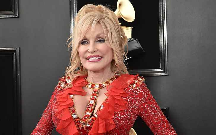 Dolly Parton Bio, Wiki, Net Worth, Height, Married, Husband & Children