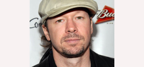 Donald Wahlberg Bio, Wiki, Net Worth, Wife & Father