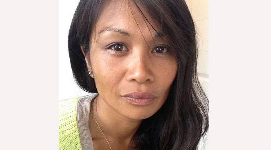 Elaine Chappelle Age, Husband, Salary, Net Worth, Bio & Wiki