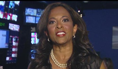 Fox News Channel uma pemmaraju