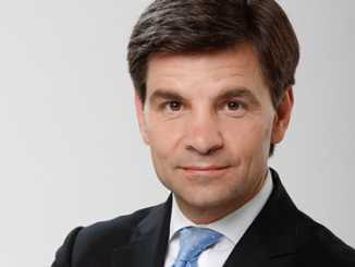 George Stephanopoulos Bio, Net Worth, Height, Married, Wife & Children